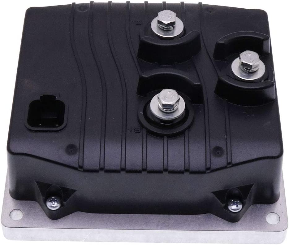 FridayParts 24V 300A Motor Max 71% OFF Controller 823408GT 823408 for Genie Kansas City Mall