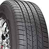 Nankang SP-9 Cross Sport 205/50R17XL 93V BSW