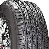 Nankang sp-9 cross sport P225/60R15 96V bsw summer tire