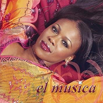 EL Musica