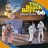 LIVE IN JAPAN 66 [12 inch Analog]