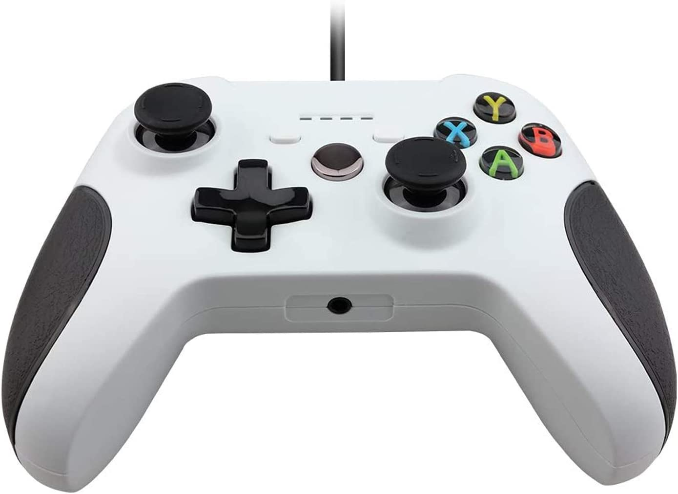Poulep Manufacturer OFFicial shop Wired Controller for Xbox Upgraded Game C 100% quality warranty One
