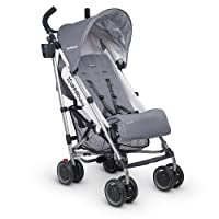 Deals on UPPAbaby G-Luxe Stroller