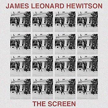 The Screen (2016)
