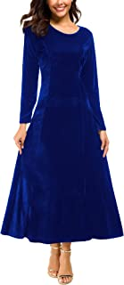 Best urban style prom dresses Reviews