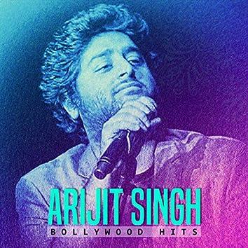 Arijit Singh Bollywood Hits