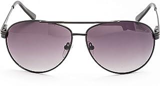 Blade Sunglasses for unisex - 2802-C02