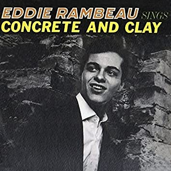Sings Concrete and Clay