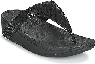 aa07d058b06ce Amazon.fr : Fitflop : Chaussures et Sacs