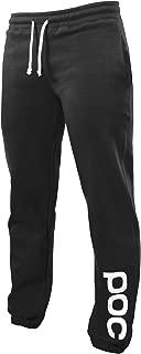 POC - Race Stuff Pants Jr, Children's Race Pants
