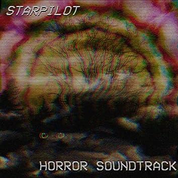Horror Soundtrack