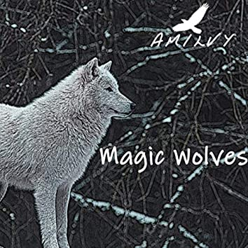 Magic Wolves