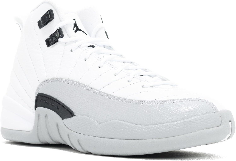 Nike Damen Air Jordan 12 Retro Gg Basketballschuhe B01K5TLCLQ  Sorgfältig ausgewählte Materialien