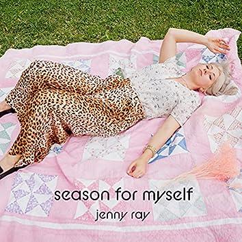 Season for Myself
