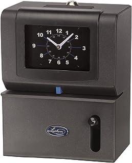ghdonat.com LTH2121BATT Category: Time Clocks and Cards by Lathem ...