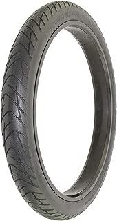 Alta Bicycle Fat Tire Duro 26