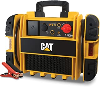 Best cat jump box Reviews