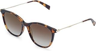 LEVI'S EYEWEAR Gafas para Mujer