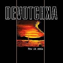Best the winner is devotchka mp3 Reviews