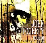 John Fogerty - Hoodoo - The Lost Album +