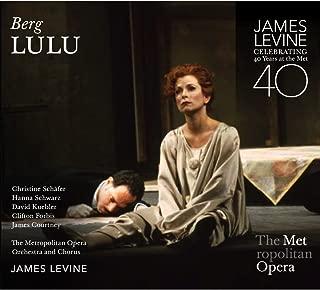 Best berg lulu met opera Reviews