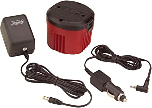 CPX 6 Rechargeable Power Cartridge, w/12V and 120V Adaptors