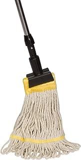 Best industrial mop handle Reviews