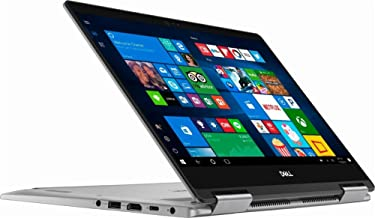 Best laptop turbo boost technology Reviews