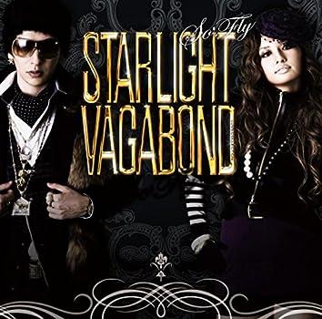 STARLIGHT VAGABOND -LUVS COLLECTION-