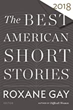 Best korean american short stories Reviews