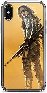 Best sebastian stan iphone case Reviews