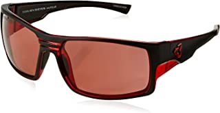 Eyewear Thorn Velo-Polar AntiFog Sunglasses - 2-Tone
