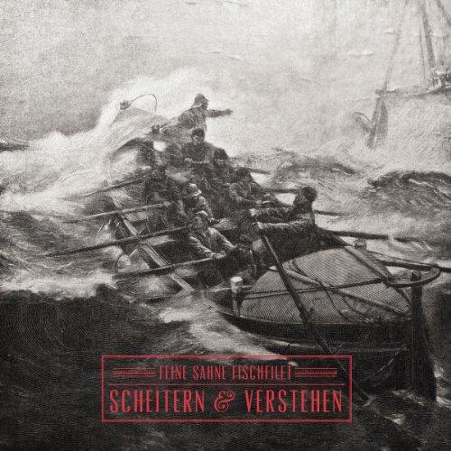 Scheitern und Verstehen [Vinyl LP]