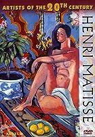 Artists of the 20th Century: Henri Matisse [DVD] [Import]