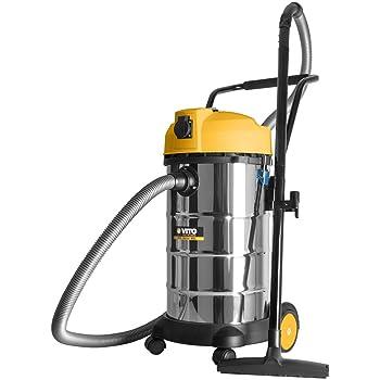 Stanley aspirateur eau et Poussiere 1200 W cuve 20 L
