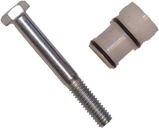 Best moen kitchen faucet diverter valve Reviews