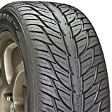 General G-MAX AS-03 Radial Tire - 195/55R15 85V SL