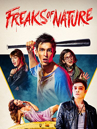 Freaks of Nature [dt./OV]