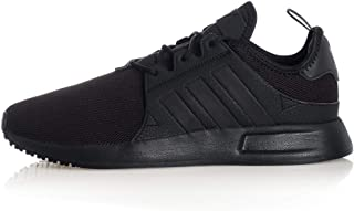 adidas Sneakers Uomo X PLR BY9260