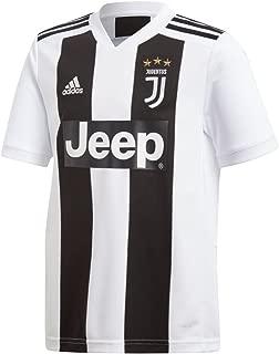 Mejor Maillot Juventus 2019 de 2020 - Mejor valorados y revisados