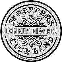 Toppa Sgt Pepper Drum