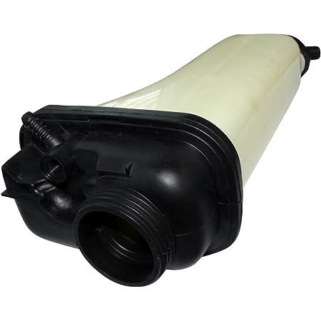Aerzetix C40490 Ausgleichsbehälter Kühlmittel Kompatibel Mit Ys618k218ca 1003915 1018016 1102678 Für Auto Auto