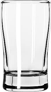 Libbey Beer Tasting Sampler Glass (#249), 5oz - Set of 12