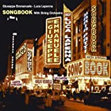 Songbook With String Orchestra