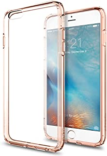 Best tinted iphone 6 case Reviews