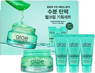 Best aloe vera moisture soothing gel Reviews