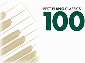 100 Best Piano Classics (Coffret