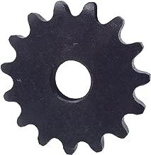 KOVPT # 35 Roller Chain Plate Sprocket 16 Teeth 1/2