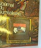 Journal du surréalisme 1919-1939