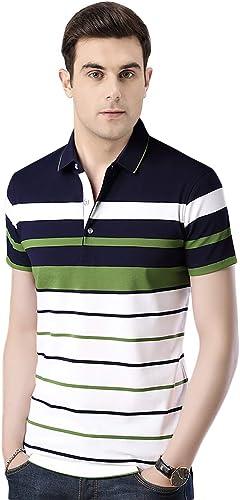 Regular Fit Men S Cotton T Shirt